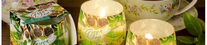 swieca-zapachowa-w-szkle-green-tea-new